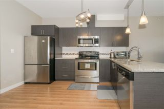 "Photo 2: PH7 7738 EDMONDS Street in Burnaby: East Burnaby Condo for sale in ""TOSCANA"" (Burnaby East)  : MLS®# R2415142"