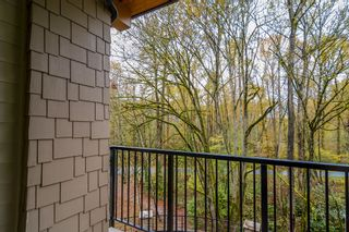 "Photo 16: 411 2495 WILSON Avenue in Port Coquitlam: Central Pt Coquitlam Condo for sale in ""Orchid Riverside Condos"" : MLS®# R2119140"