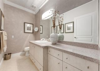 Photo 24: 55 Marquis Meadows Place SE: Calgary Detached for sale : MLS®# A1150415