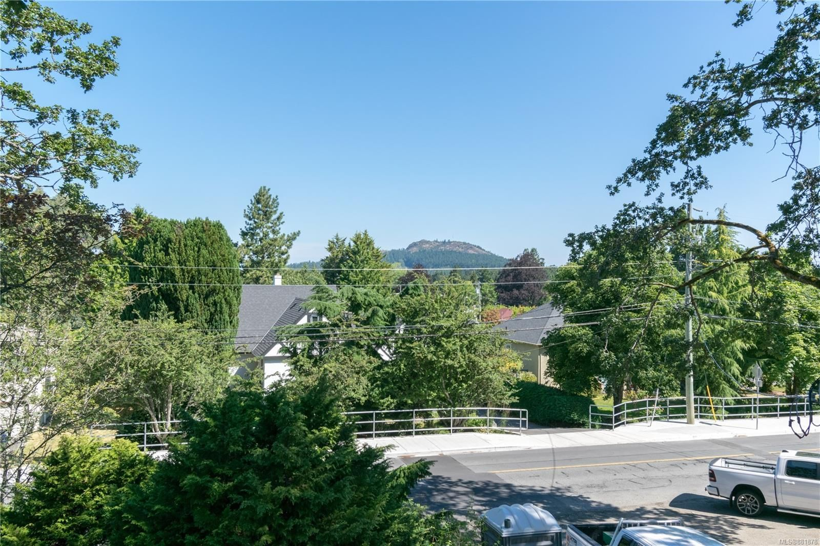 Main Photo: 1237 Union Rd in : SE Maplewood House for sale (Saanich East)  : MLS®# 881878