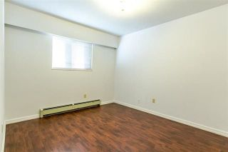 Photo 18: 7157 NANAIMO Street in Vancouver: Fraserview VE House for sale (Vancouver East)  : MLS®# R2236648