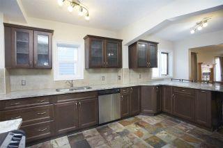 Photo 3: 11019 126 Street in Edmonton: Zone 07 House for sale : MLS®# E4261011