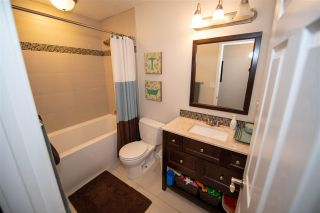 Photo 13: 15 LAWRENCE Crescent: St. Albert House for sale : MLS®# E4211851