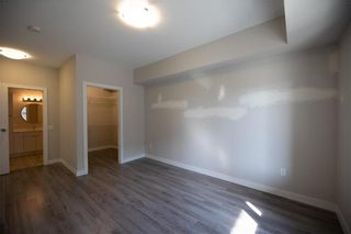 Photo 15: 111 1044 Wilkes Avenue in Winnipeg: Linden Woods Condominium for sale (1M)  : MLS®# 202105664