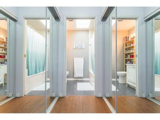 """Photo 23: 308 7368 ROYAL OAK Avenue in Burnaby: Metrotown Condo for sale in """"Parkview"""" (Burnaby South)  : MLS®# R2608032"""