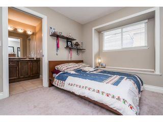 "Photo 28: 16447 92A Avenue in Surrey: Fleetwood Tynehead House for sale in ""TYNERIDGE ESTATES"" : MLS®# R2197793"