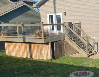 Photo 34: 512 LAKEWOOD Close: Cold Lake House for sale : MLS®# E4261828