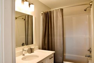 Photo 19: 101 2485 Idiens Way in : CV Courtenay East Row/Townhouse for sale (Comox Valley)  : MLS®# 866119