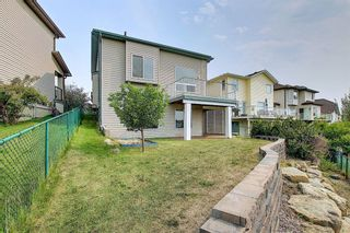Photo 49: 117 Tuscarora Circle NW in Calgary: Tuscany Detached for sale : MLS®# A1136293