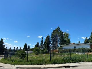 Photo 2: 66 Cromwell Avenue NW in Calgary: Collingwood Residential Land for sale : MLS®# A1123460