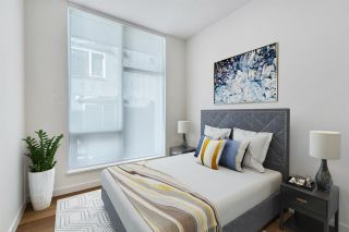 """Photo 8: 304 4988 CAMBIE Street in Vancouver: Cambie Condo for sale in """"Hawthorne"""" (Vancouver West)  : MLS®# R2496586"""