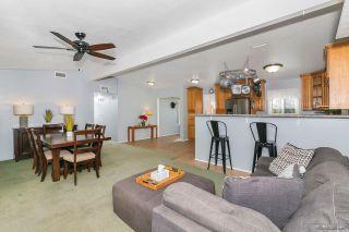Photo 15: LA MESA House for sale : 4 bedrooms : 8384 El Paso St