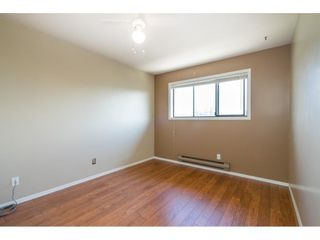 Photo 24: 33035 BANFF Place in Abbotsford: Central Abbotsford House for sale : MLS®# R2618157
