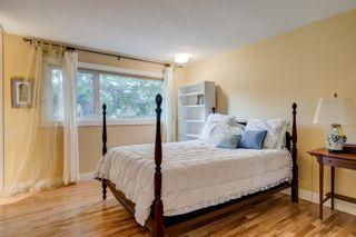 Photo 13: 2969 Oakmoor Crescent SW in Calgary: Oakridge Detached for sale : MLS®# A1123644
