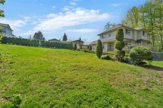 Photo 35: 13719 114 Avenue in Surrey: Bolivar Heights House for sale (North Surrey)  : MLS®# R2573350