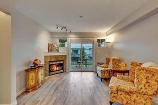 "Photo 4: 212 15621 MARINE Drive: White Rock Condo for sale in ""Pacific Pointe"" (South Surrey White Rock)  : MLS®# R2587528"