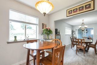Photo 8: 4150 Discovery Dr in : CR Campbell River North House for sale (Campbell River)  : MLS®# 853998