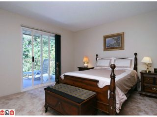 Photo 5: 2661 SHEFIELD Way in Abbotsford: Central Abbotsford House for sale : MLS®# F1100113