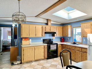 Photo 7: 32 Parkway Street in Dauphin: R30 Residential for sale (R30 - Dauphin and Area)  : MLS®# 202117360