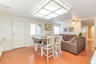 """Photo 30: 34616 CALDER Place in Abbotsford: Abbotsford East House for sale in """"McMillan"""" : MLS®# R2563991"""