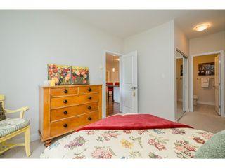 "Photo 17: 203 15850 26 Avenue in Surrey: Grandview Surrey Condo for sale in ""Morgan Crossing 2 - The Summit House"" (South Surrey White Rock)  : MLS®# R2590876"
