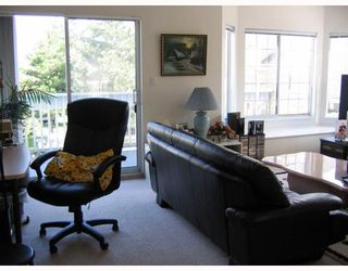 """Photo 2: 47 12411 JACK BELL Drive in Richmond: East Cambie Townhouse for sale in """"FRANCISCO VILLAGE"""" : MLS®# V775490"""