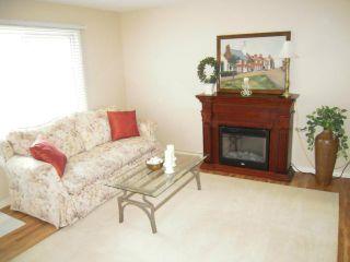 Photo 10: 3887 Ness Avenue in WINNIPEG: Westwood / Crestview Condominium for sale (West Winnipeg)  : MLS®# 1311370