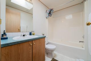 Photo 8: 148 25 Maki Rd in Nanaimo: Na Chase River Manufactured Home for sale : MLS®# 888162