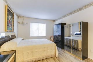 """Photo 14: 307 1802 DUTHIE Avenue in Burnaby: Montecito Condo for sale in """"Valhalla Court"""" (Burnaby North)  : MLS®# R2441518"""