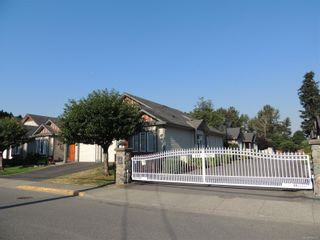 Photo 3: 7 131 McKinstry Rd in : Du East Duncan Row/Townhouse for sale (Duncan)  : MLS®# 880034