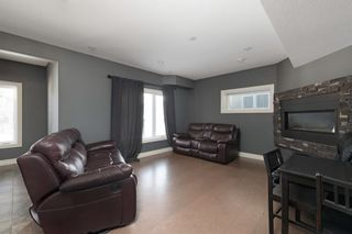 Photo 21: 241 Falcon Drive: Fort McMurray Detached for sale : MLS®# A1084585