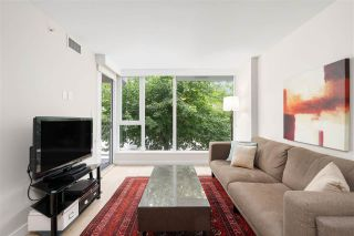 """Photo 7: 210 1618 QUEBEC Street in Vancouver: Mount Pleasant VE Condo for sale in """"CENTRAL"""" (Vancouver East)  : MLS®# R2590704"""