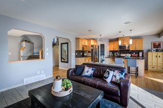 Photo 8: 227 HENDERSON Link: Spruce Grove House for sale : MLS®# E4262018