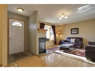 Photo 6: 4 HAULTAIN Place SW in Calgary: Bungalow for sale : MLS®# C3545547