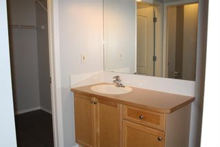Photo 18: 69 Canals Circle SW: Airdrie Detached for sale : MLS®# A1128486
