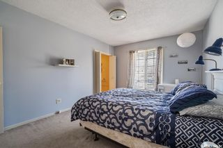 Photo 16: 1 Turnbull Place in Regina: Hillsdale Residential for sale : MLS®# SK849372
