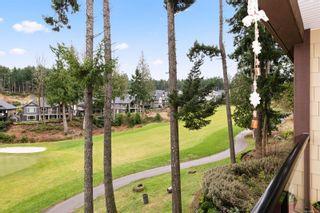 Photo 18: 202 1375 Bear Mountain Pkwy in : La Bear Mountain Condo for sale (Langford)  : MLS®# 863356