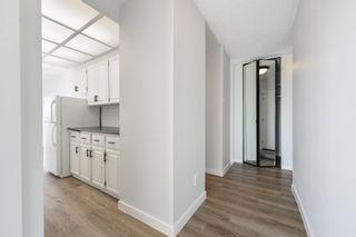 Photo 4: 806 9725 106 Street in Edmonton: Zone 12 Condo for sale : MLS®# E4253626
