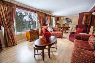 "Photo 5: 4084 HUENE Drive in Prince George: Nechako Bench House for sale in ""Nechako Bench"" (PG City North (Zone 73))  : MLS®# R2543177"