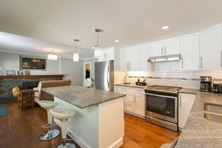 Photo 3: Kelowna- Home For Sale - Lake- Lower Mission, Renovated