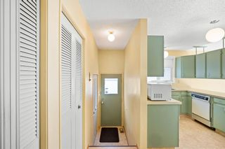 Photo 14: 207 Radcliffe Place SE in Calgary: Albert Park/Radisson Heights Detached for sale : MLS®# A1149087