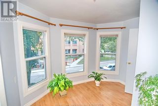 Photo 26: 812 DOUGALL in Windsor: House for sale : MLS®# 21017665