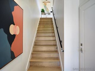Photo 6: Townhouse for sale : 3 bedrooms : 3804 Herbert St in San Diego
