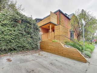 Photo 34: 70 Indian Road in Toronto: High Park-Swansea House (3-Storey) for sale (Toronto W01)  : MLS®# W5231966