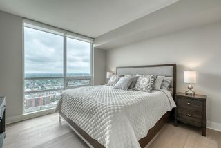 Photo 14: 2906 1111 10 Street SW in Calgary: Beltline Apartment for sale : MLS®# A1127059