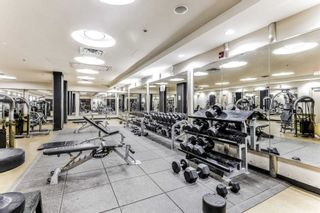 Photo 18: 80 Absolute Ave Unit #2708 in Mississauga: City Centre Condo for sale : MLS®# W5001691