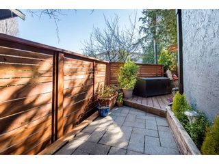 """Photo 19: 974 HOWIE Avenue in Coquitlam: Central Coquitlam Townhouse for sale in """"Wildwood Place"""" : MLS®# R2350981"""