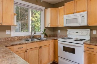 Photo 6: 4305 Butternut Dr in : Na Uplands House for sale (Nanaimo)  : MLS®# 871415