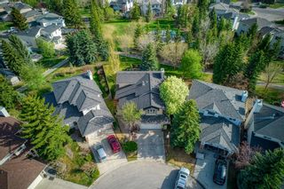 Photo 5: 440 Douglasbank Court SE in Calgary: Douglasdale/Glen Detached for sale : MLS®# A1109710