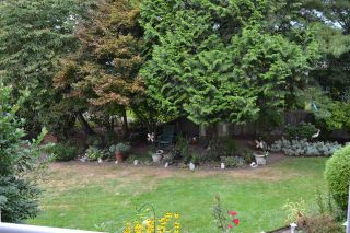 Photo 26: 318 11605 227 Street in Maple Ridge: East Central Condo for sale : MLS®# R2495059